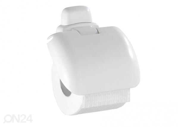 WC -paperiteline PURE ET-49974