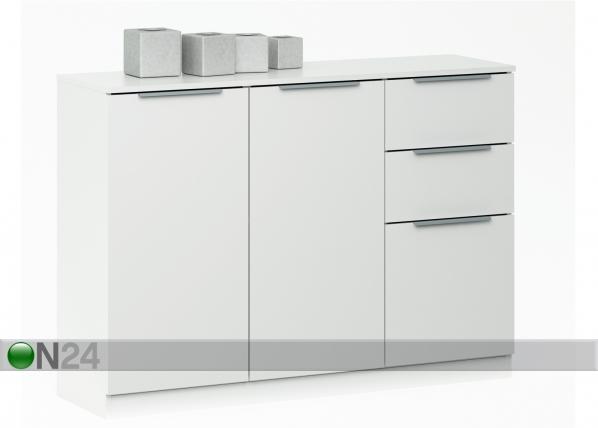 Lipasto CHEST CM-49986