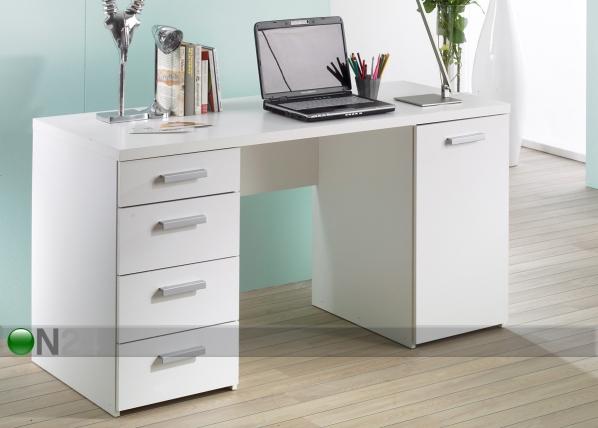 Työpöytä FUNCTION PLUS CM-50288