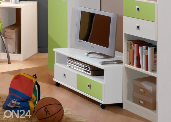 TV-taso SUNNY SM-50550