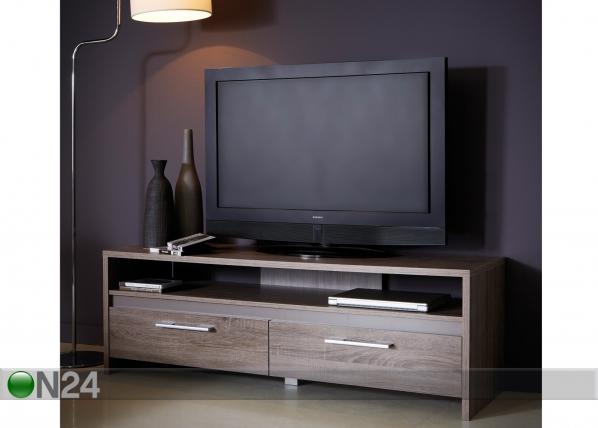 TV-taso STEEN CM-50740