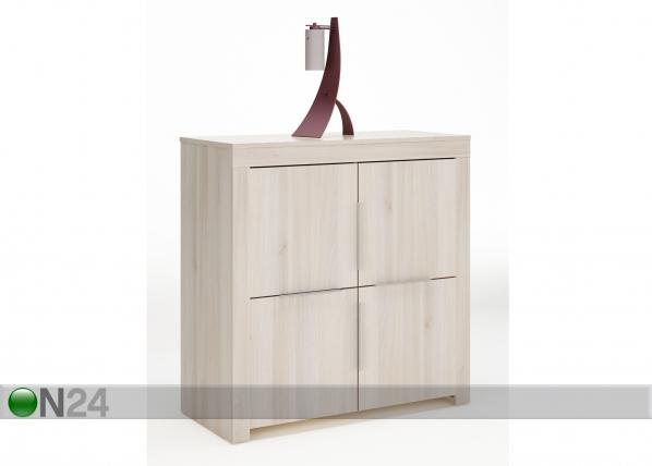 Lipasto RUBIS CM-50786