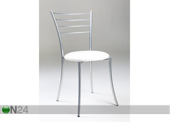 Tuoli ZEUS FN-50808