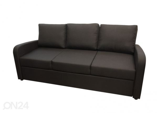Vuodesohva KARET XL, 3-ist RE-50833