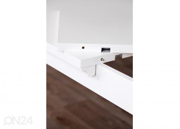 Jatko-osa PARIS 2x48 cm AQ-50853