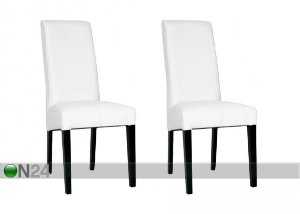 Tuolit ADRIA, 2 kpl AQ-51170