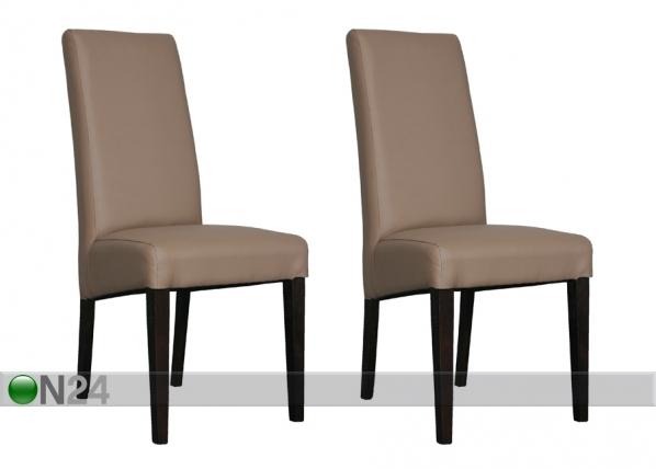 Tuolit ADRIA, 2 kpl AQ-51175