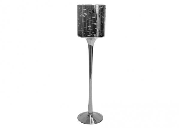 Kynttiläalusta ELEGANCE 30 cm ET-51547