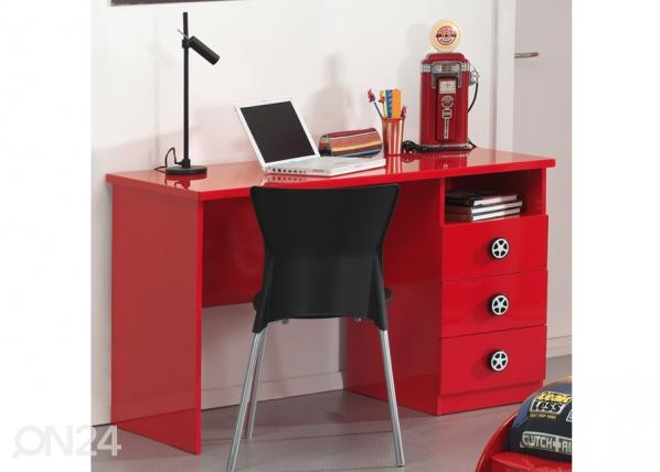 Työpöytä MONZA AQ-51563