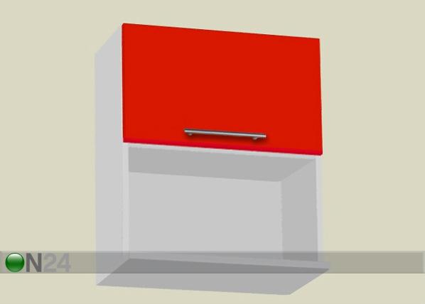 Seinäkaappi mikroaaltouunille AR-51594