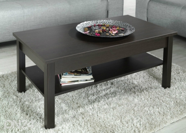 Sohvapöytä CAMA TF-51662