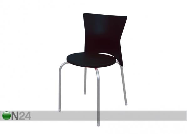 Tuoli STUDIO CM-51690