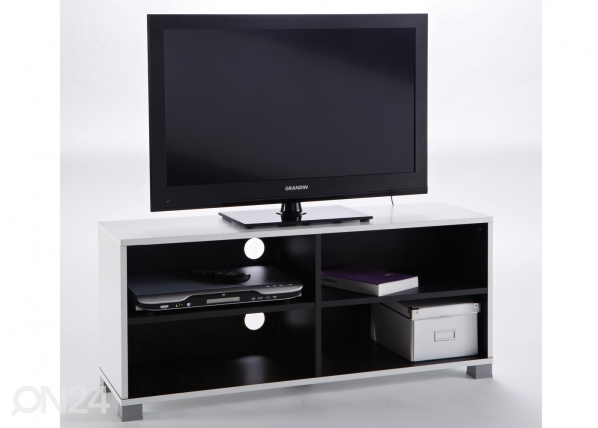 TV-taso GRAFIT CM-51745