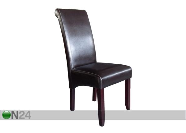 Tuoli COHIBA CM-51748