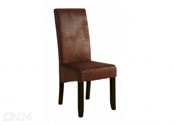 Tuoli SAGUA CM-51750