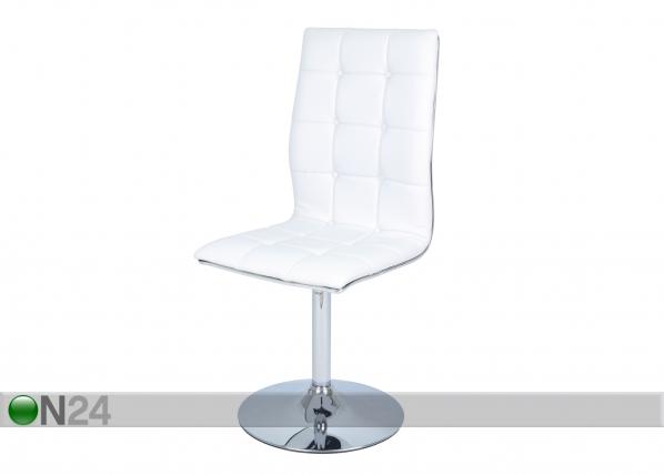 Tuoli BALE CM-51757