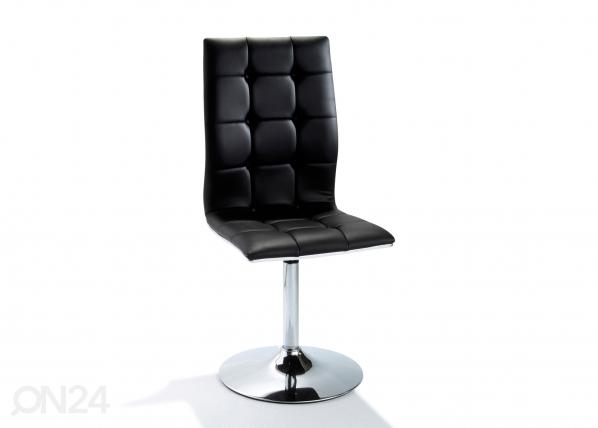 Tuoli BALE CM-51763