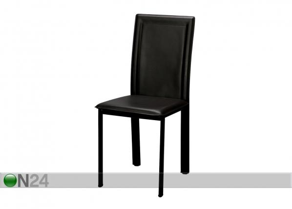 Tuoli HAVANA CM-51778