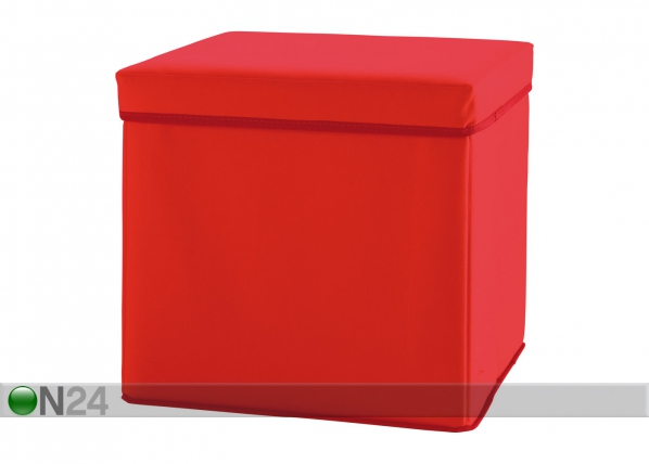 Rahi BOXY CM-51943