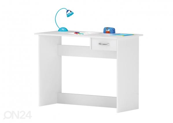 Työpöytä ALPIN CM-51967