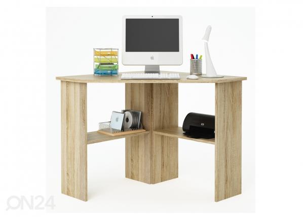 Työpöytä ANGUS CM-51984