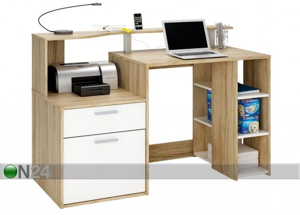 Työpöytä ORACLE CM-52029