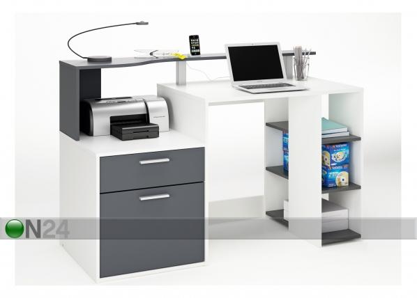 Työpöytä ORACLE CM-52035