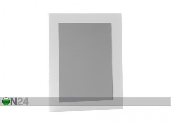 Peili ANNINA BL-52652