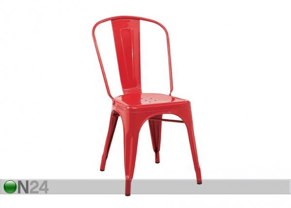 Tuoli RENNY BL-52710