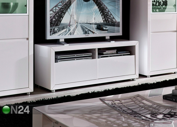 TV-taso FINO SM-53924
