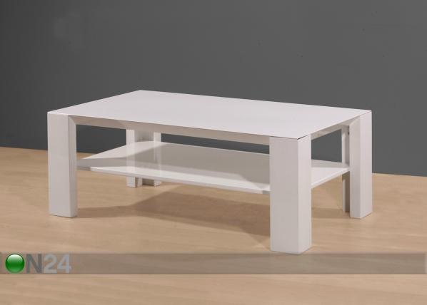 Sohvapöytä FINO SM-53928