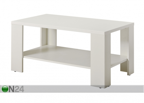 Sohvapöytä UNO KS AQ-54097
