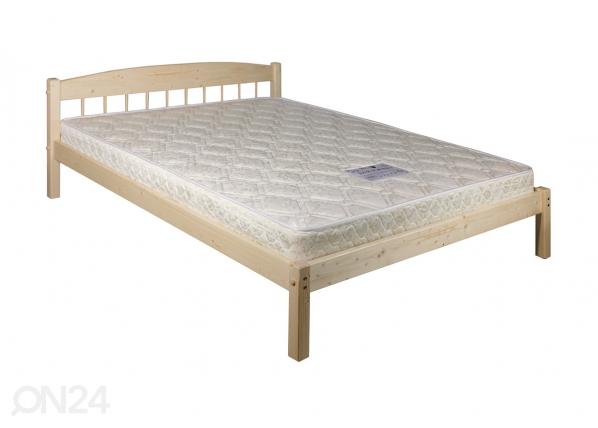 Sänky TIINA, mänty RM-54154