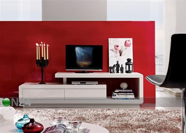 TV-taso AUCKLAND AQ-54232