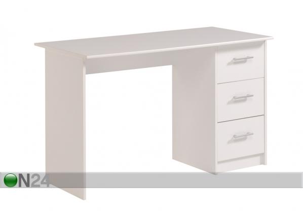 Työpöytä INFINITY MA-54596