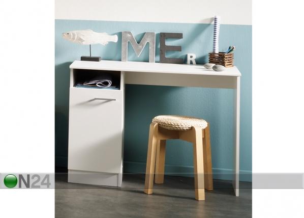 Työpöytä INFINITY MA-54597
