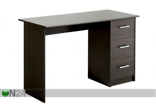 Työpöytä INFINITY MA-54627
