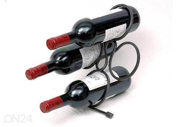 Viinipulloteline VIGUR VE-5468