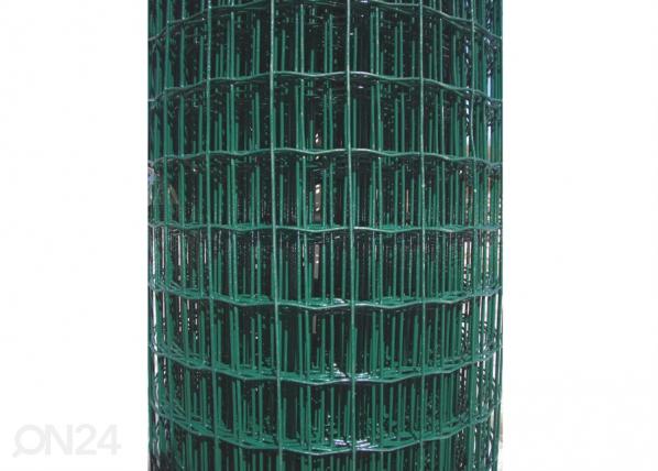 Verkkoaita EXTRA STRONG 1,2x25m PO-54773