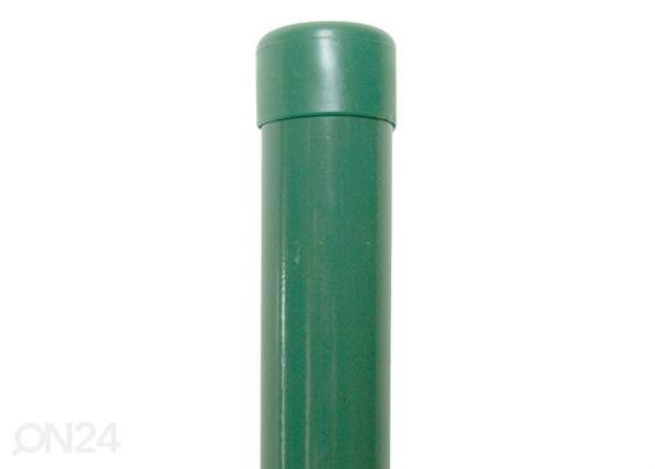 Tolppa PO-54789