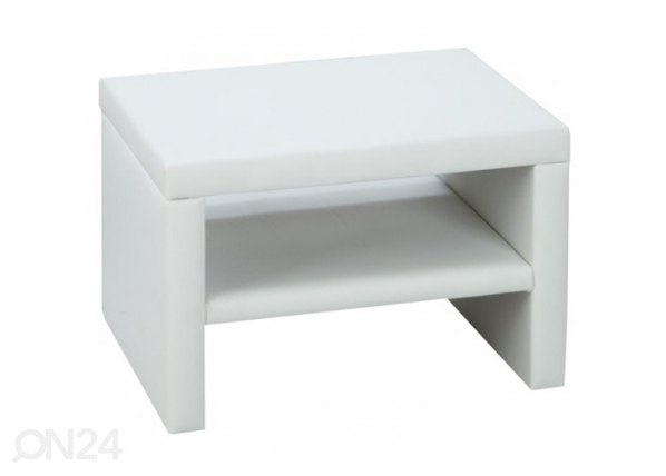 Yöpöytä RINO BL-54945