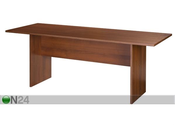 Kirjoituspöytä EURO TF-55291