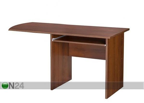 Kirjoituspöytä EURO TF-55297