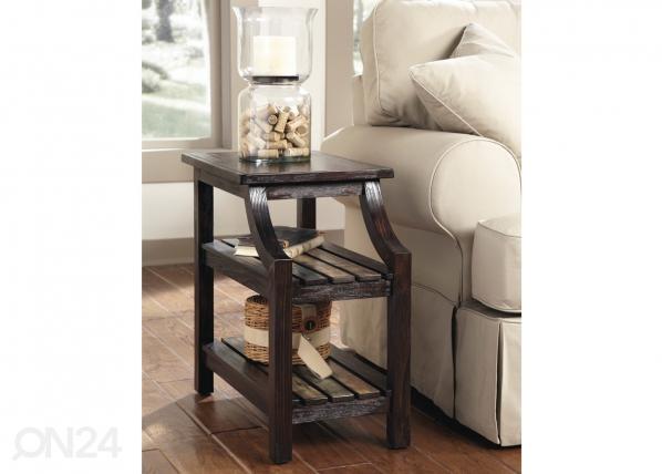 Sohvapöytä MESTLER FA-55531