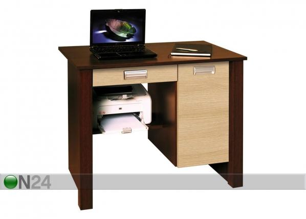 Kirjoituspöytä TF-55582