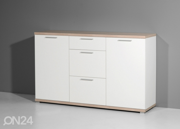 Lipasto TOP SM-55661