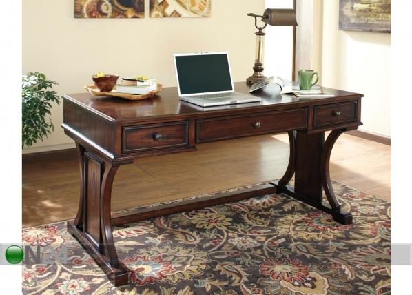 Työpöytä DEVRIK FA-56557