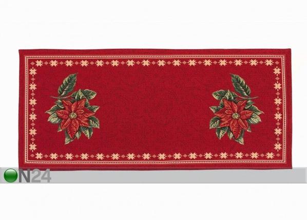 Joululiina ORNAMENT 44x100 cm TG-56811