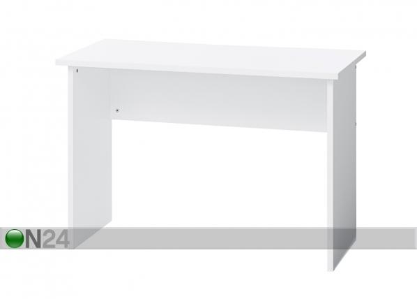 Kirjoituspöytä COMBEE AQ-57012