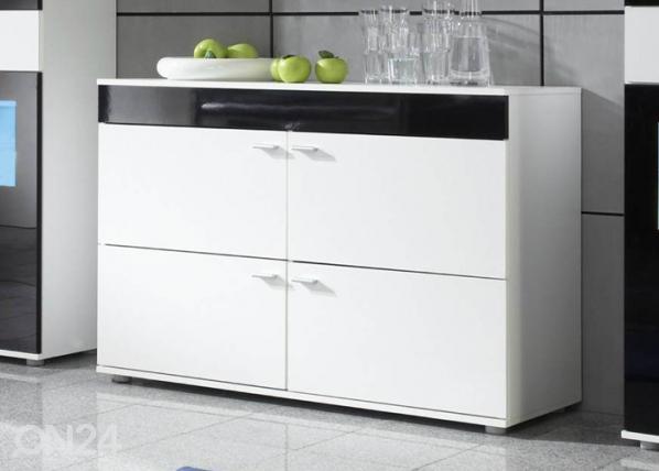 Lipasto TF-57797